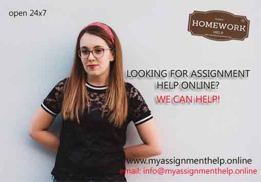 24x7 assignment help online