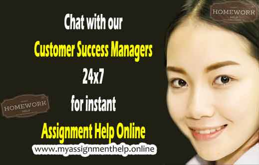 entrepreneurship assignment help online